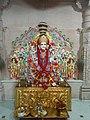 Shri Suswani Mataji Dham Attibele.jpg