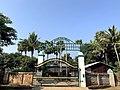 Shwe Hlan School.jpg