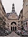 Siège de l'ancien Comptoir national d'escompte de Paris (27625595068).jpg
