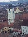 Sibiu 009.jpg