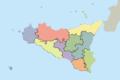 Sicily provinces.png