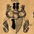 Siebmacher-Heinze.jpg