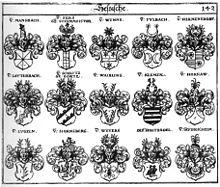 Siebmacher 1701-1705 A142.jpg