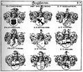 Siebmacher 1701-1705 C037.jpg
