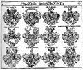 Siebmacher 1701-1705 D061.jpg