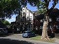 Siedlung Vondern - Verkaufsanstalt53563.jpg