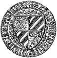 Siegel (Schwerin II) Potho von Pothenstein.jpg