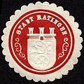 Siegelmarke Stadt Ratingen W0232315.jpg
