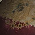Sigismund III's banner (1601-1605, Army myseum, Stockholm) 03 by shakko.jpg