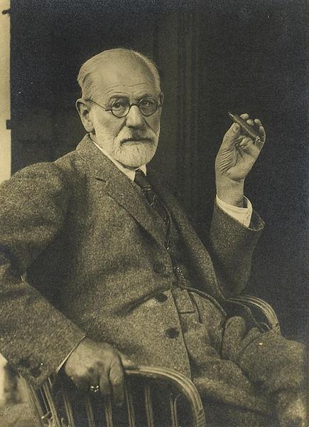 File:Sigmund Freud by Max Halberstadt.jpg