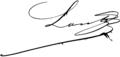 Signature-Auguste-Lantz.png