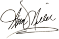 Signature of Ann Miller.png