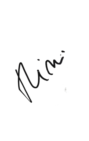 File:Signature officielle de Martina (Tini) Stoessel.png