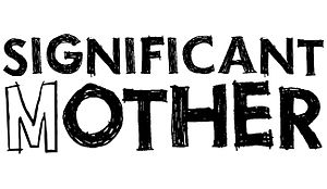 Significant Mother - Image: Significant mother logo