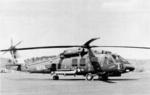Sikorsky UTTAS.png