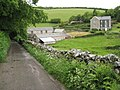 Silcombe Farm - geograph.org.uk - 1401798.jpg