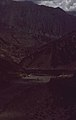 Silk Road (4366878171).jpg