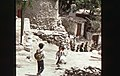 Silk Road 1992 Hunza Valley (4366935989).jpg