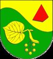 Silzen-Wappen.png