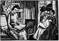 Simeon - illustration Crime de Sylvestre Bonnard p249.jpeg
