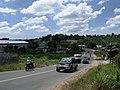Simpang graha - panoramio.jpg