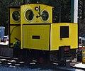 Simplex 40S diesel locomotive Gareth.jpeg