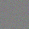 SimulatedAnnealingFast.jpg