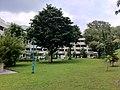 Singapore-PineGrove-BuonaVistaBattery-NumTwoGunSite.jpg