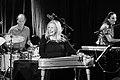 Sinikka Langeland Jazz på Jølst 2019 (204957).jpg