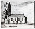 Sint-Antoniuskerk Paesens door Jacobus Stellingwerff.jpg