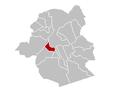 Sint-GillisLocatie.png