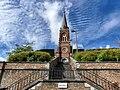 Sint-Martinuskerk in Groot-Gelmen.jpg