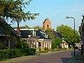 SintPetruskerk Jistrum.jpg