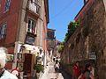 Sintra centro (14402042002).jpg