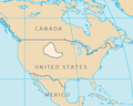 Sioux territory.png