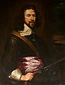 Sir Edward Dering (1598–1644), 1st Baronet by William Dobson.jpeg