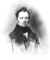 Sir John Richardson (1787-1865).png
