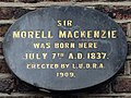 Sir Morell Mackenzie (LUDRA).jpg