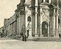 Siracusa cattedrale di S. Maria delle Colonne (xilografia di Barberis 1892).jpg