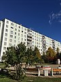 Sirenevyi bulvar Troitsk 2443 (45659423902).jpg