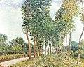 Sisley - Banks-Of-The-Loing-At-Moret.jpg