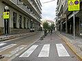Sitges, carrer de la Bassa Rodona.jpg