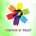 Sivathiravi trust logo.jpg