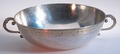 Skål-bowl - Hallwylska museet - 39334.tif