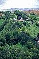 Skånelaholm - KMB - 16000300023289.jpg