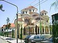 Skadar, pravoslavný kostel.jpg