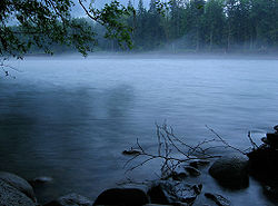 Skagit River mist.jpg