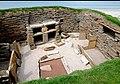 Skara Brae - geograph.org.uk - 888338.jpg