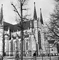 Skara domkyrka (Sankta Maria kyrka) - KMB - 16000200165101.jpg