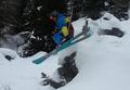Ski Freeride.png